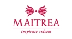Maitrea - inspirace srdcem