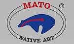 MATO-indiánské výrobky