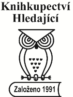 Hledající