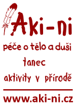 Aki-ni