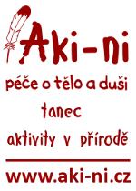 Aki-ni